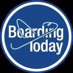 Logo-144