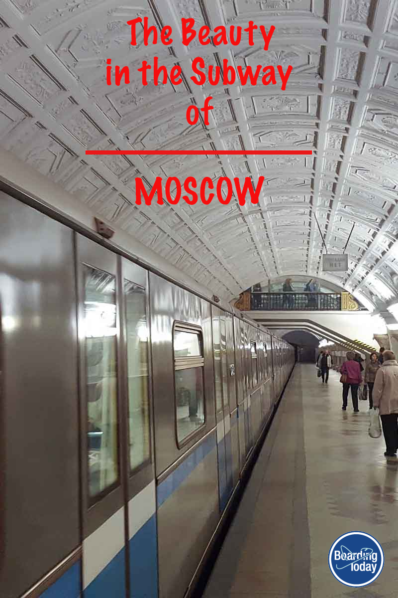 the-beauty-of-the-subway-in-moscow