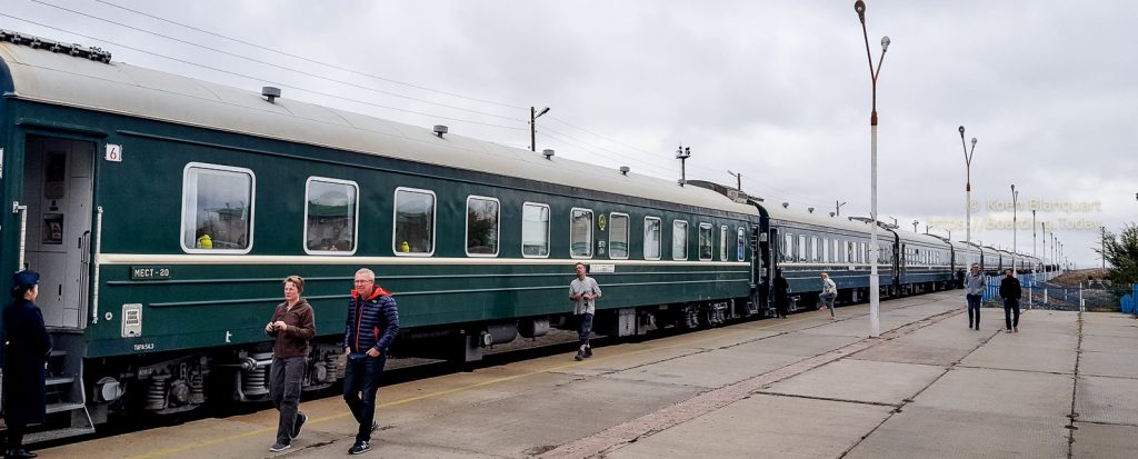 wp-content/uploads/2019/08/Trans_Mongolian_Rail_by_Koen_Blanquart_2016-10-06-11.21.13-1024x413.jpg